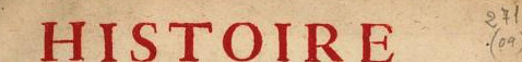 [merged small][ocr errors]