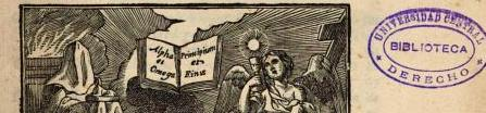 [merged small][ocr errors][ocr errors][merged small][merged small][merged small][merged small][ocr errors][merged small][merged small]
