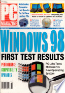 Aug 1998