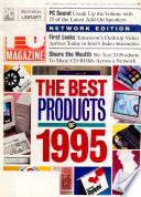 9 Jan 1996