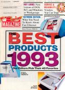 11 Jan 1994