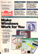 26 Feb 1991