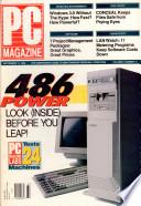 11 Sep 1990