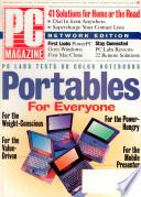 Aug 1995