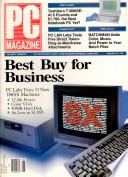 30 Jan 1990